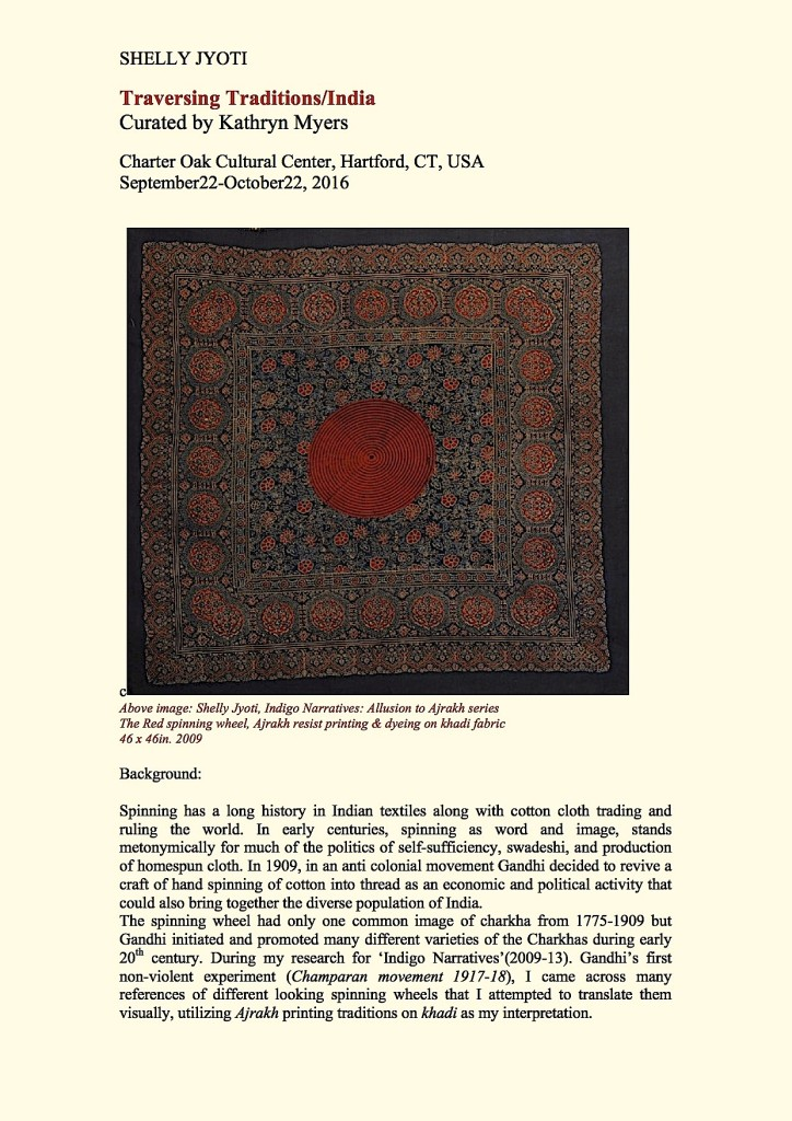 charter oak cultural centre Final copy